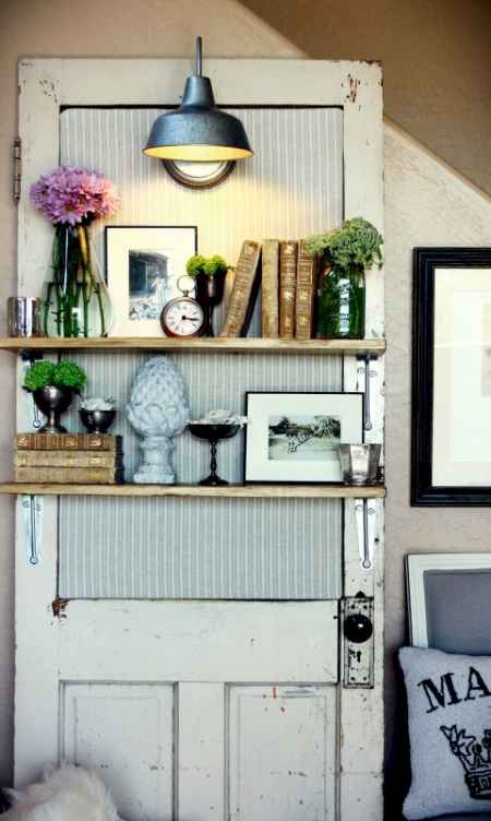 3-ways-to-give-old-doors-new-life