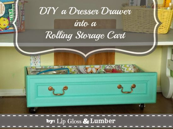 3-ways-to-repurpose-dresser-drawers-on-your-homestead