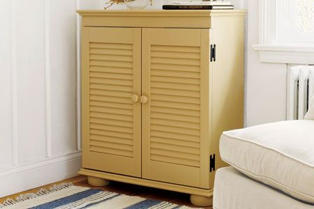 3-ways-to-repurpose-old-shutters-on-your-homestead