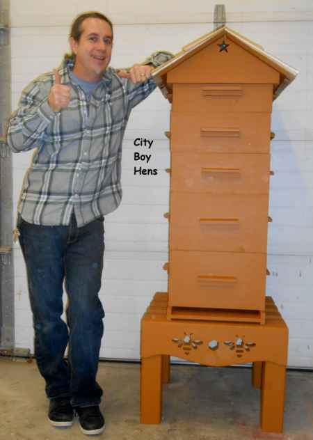 4-best-diy-beehive-plans-and-ideas-for-sustainable-honey