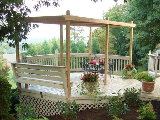 4-diy-pergola-plans-and-ideas