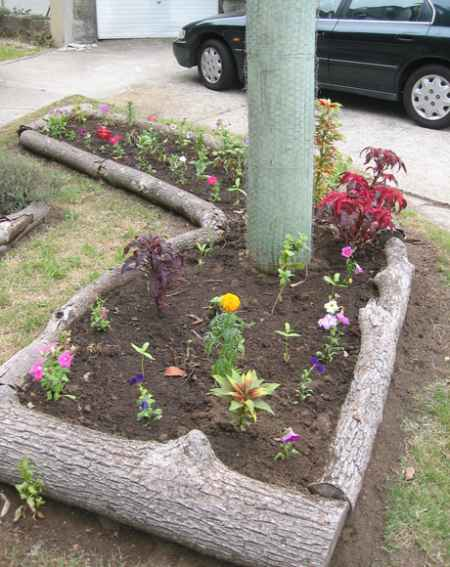4-gardening-bed-edging-ideas-that-are-easy-to-do