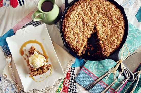 4-incredible-cast-iron-skillet-dessert-recipes