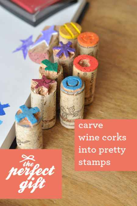 4-new-and-brilliant-ways-to-repurpose-old-wine-corks