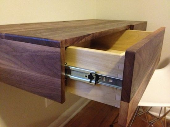 4-ways-to-repurpose-dresser-drawers-on-your-homestead
