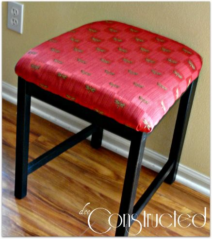 4-ways-to-repurpose-old-chairs-on-your-homestead