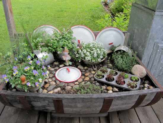 4-ways-to-repurpose-old-kitchen-items