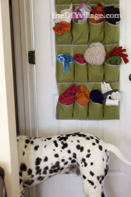 4-ways-to-use-hanging-shoe-organizers-other-than-for-shoes