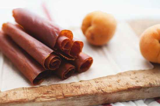 5-best-all-natural-fruit-leather-recipes