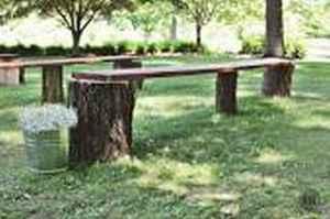 5-diy-impressive-garden-benches