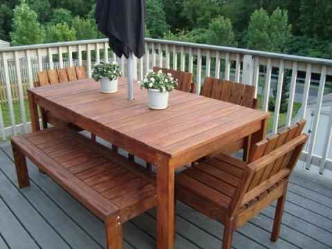 5-diy-outdoor-dining-room-tables
