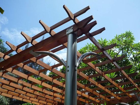 5-diy-pergola-plans-and-ideas