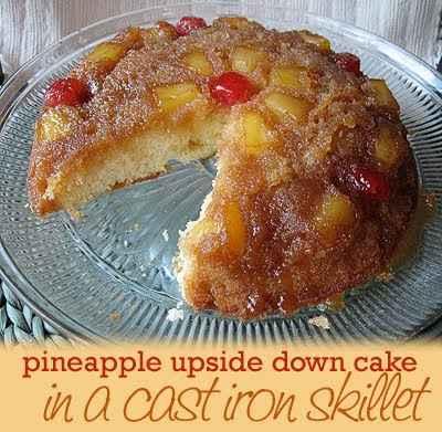 5-incredible-cast-iron-skillet-dessert-recipes