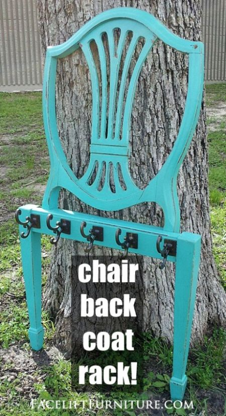 5-ways-to-repurpose-old-chairs-on-your-homestead