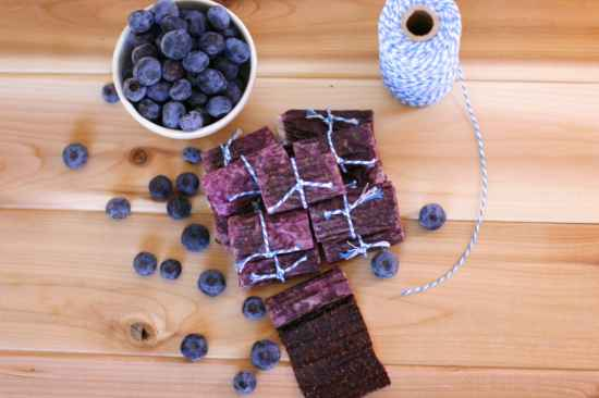 6-best-all-natural-fruit-leather-recipes