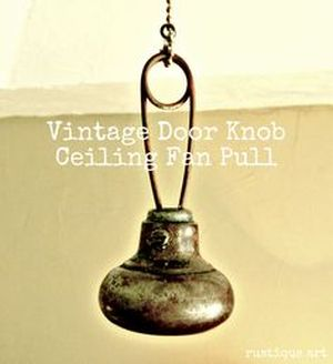 6-brilliant-ways-to-recycle-old-door-knobs
