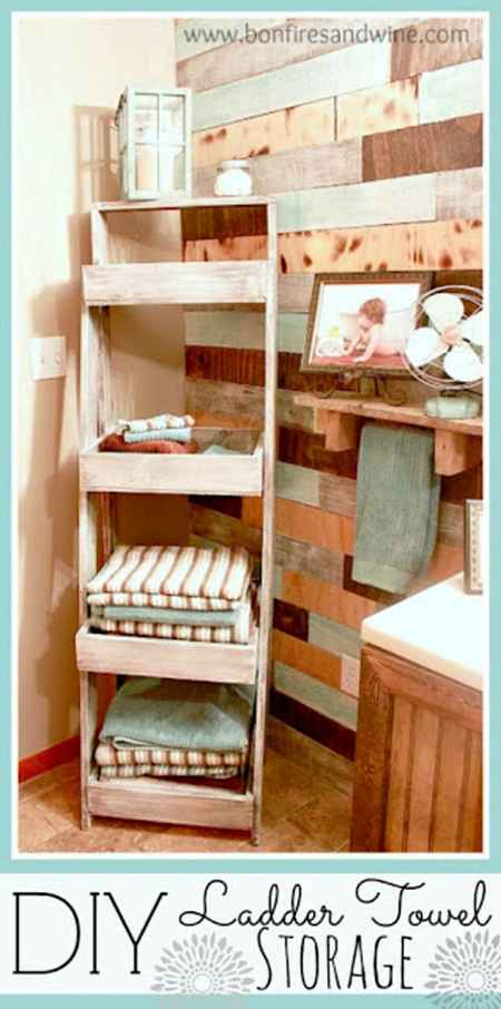 6-diy-fruit-and-veggie-storage-ideas