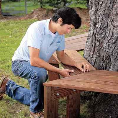 6-diy-impressive-garden-benches