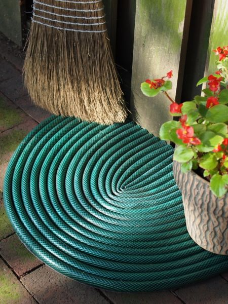 6-genius-ways-to-repurpose-garden-tools