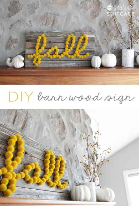 6-incredible-diy-projects-from-barn-wood