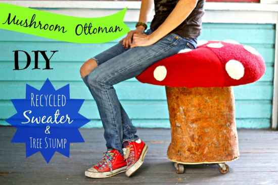 6-practical-ways-to-repurpose-tree-stumps