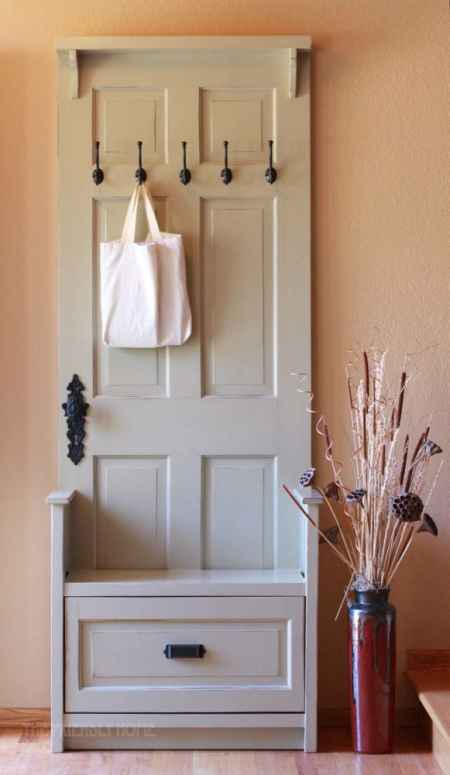 6-ways-to-give-old-doors-new-life