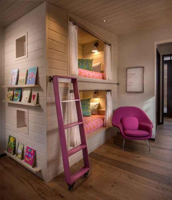 6-ways-to-repurpose-ladders-around-the-homestead