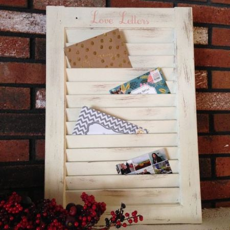 6-ways-to-repurpose-old-shutters-on-your-homestead