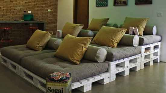 6-ways-to-use-wood-pallets-that-are-eco-friendly