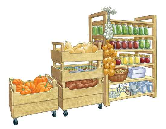 7-diy-fruit-and-veggie-storage-ideas