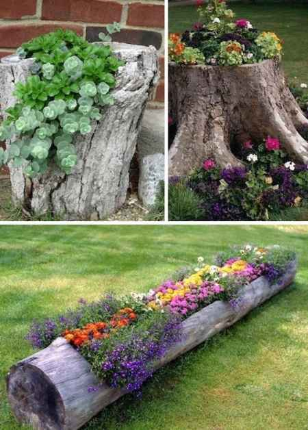 7-diy-garden-planters-and-ideas