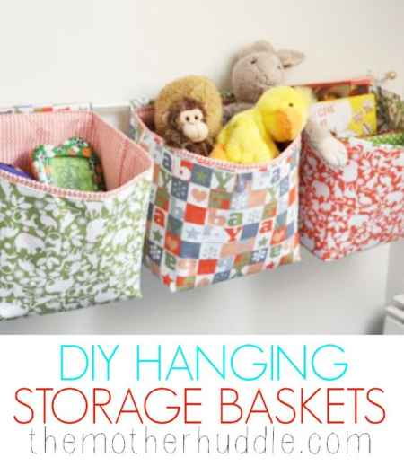 7-diy-hanging-storage-solutions-and-ideas