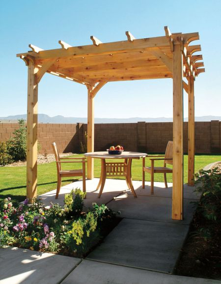 7-diy-pergola-plans-and-ideas