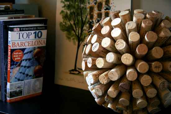 7-new-and-brilliant-ways-to-repurpose-old-wine-corks