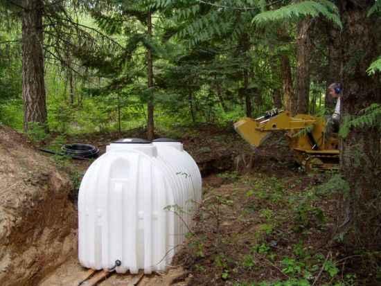 7-underground-shelter-ideas
