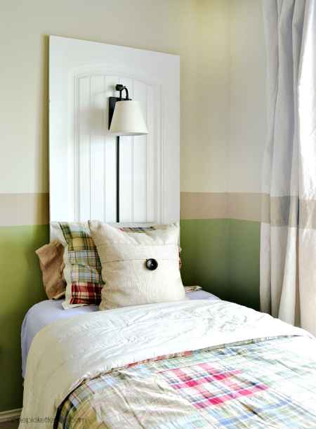 7-ways-to-give-old-doors-new-life