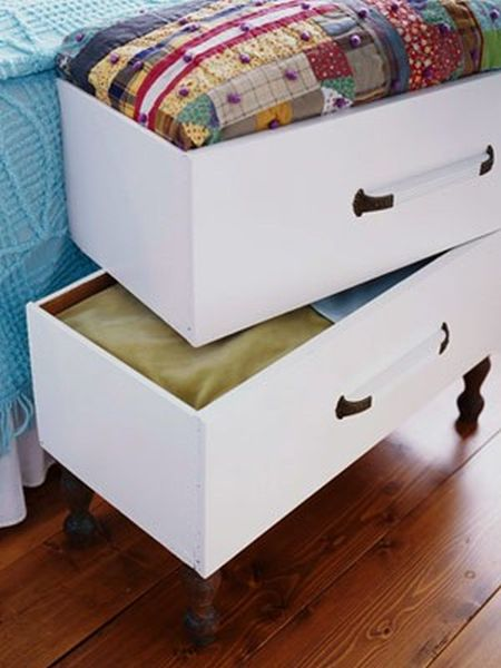 7-ways-to-repurpose-dresser-drawers-on-your-homestead