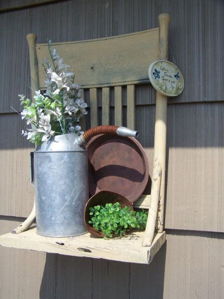 7-ways-to-repurpose-old-chairs-on-your-homestead