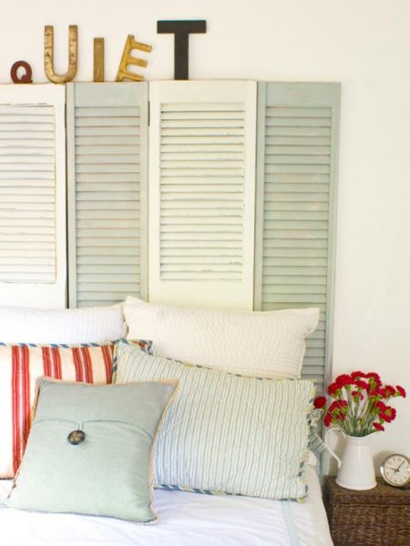 7-ways-to-repurpose-old-shutters-on-your-homestead