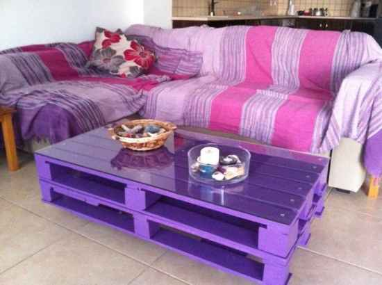 7-ways-to-use-wood-pallets-that-are-eco-friendly
