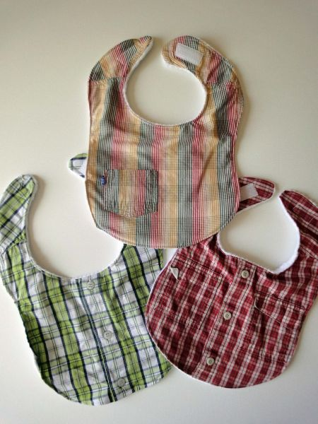 8-brilliant-ways-to-repurpose-worn-out-clothes