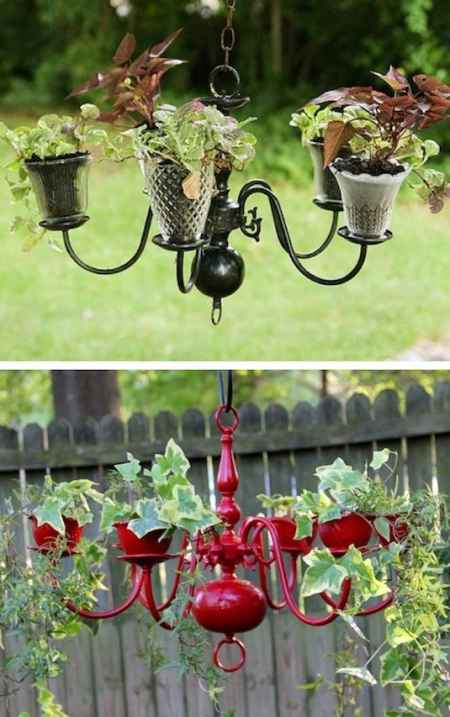 8-diy-garden-planters-and-ideas