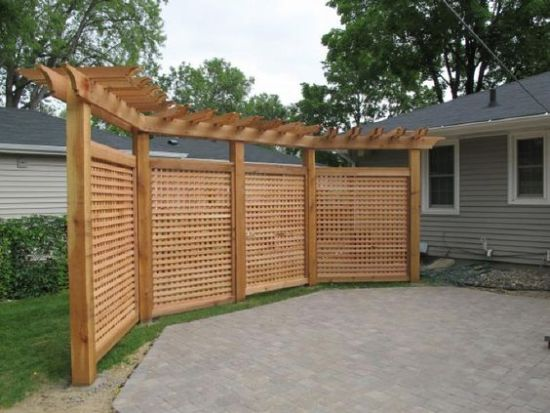 8-diy-pergola-plans-and-ideas