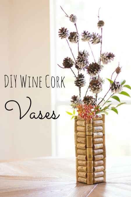 8-new-and-brilliant-ways-to-repurpose-old-wine-corks
