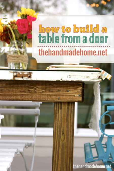 8-ways-to-give-old-doors-new-life