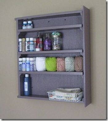 8-ways-to-repurpose-dresser-drawers-on-your-homestead