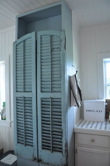 8-ways-to-repurpose-old-shutters-on-your-homestead