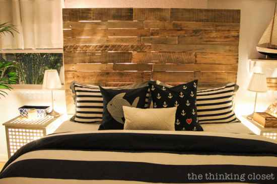 8-ways-to-use-wood-pallets-that-are-eco-friendly