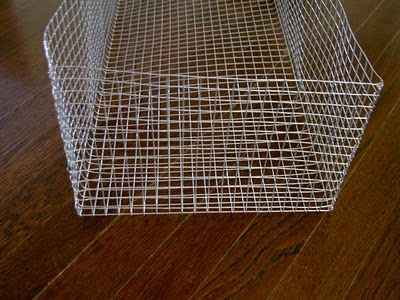 9-creative-wire-mesh-projects-for-the-home-and-garden