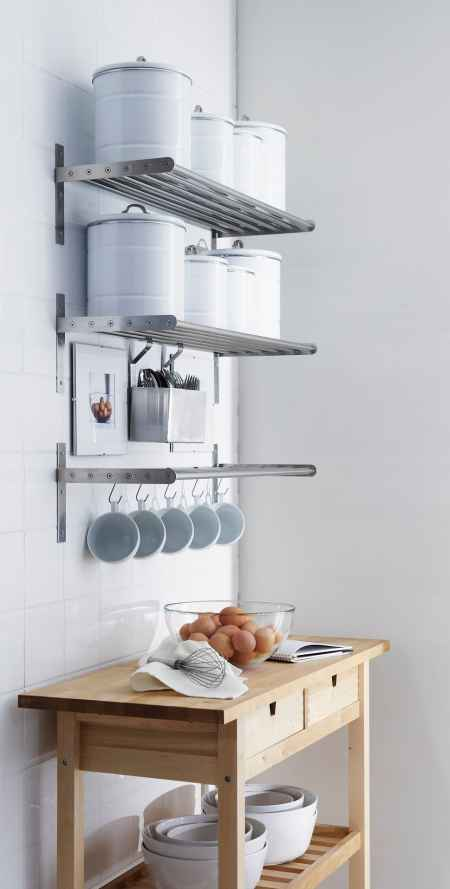 9-diy-fruit-and-veggie-storage-ideas
